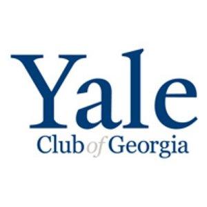 YaleClubofGa_200x200_400x400