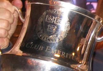 feb-club-cup