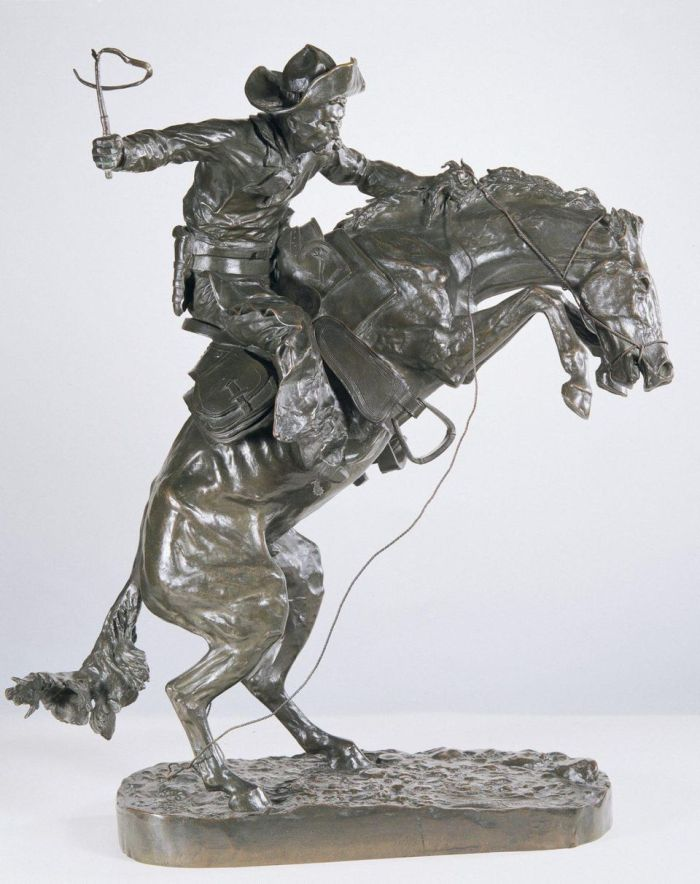 https_blogs-images.forbes.comchaddscottfiles201809rsz_the_broncho_buster_frederic_remington-1200x1516